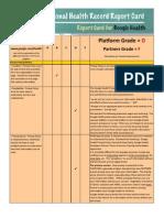 Google Health PDF