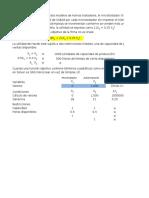 Copia de Ejercicios Programación No Lineal