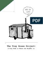 tinyhouseprojectwriteup