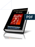 Manual.completo.ruby