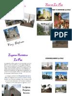 Revista K.D.pdf