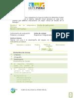 01_rúbricas Aplicadas en El Primer Parcial (2)