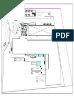 plano 19 2er piso.pdf