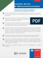 Derecho Usuarios Telecomunicaciones v3 (1)