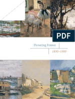 Picturing France