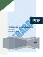 Computación Historia.pdf