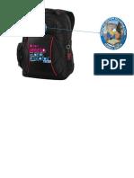 mochilas buen inicio del año escolar 2016.pdf