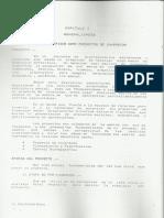 aprovechamientos examen (1).pdf