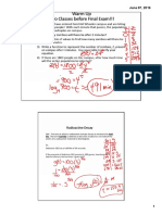p512 final exam review