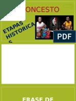 Presentación1-copia.nuevo.pptx
