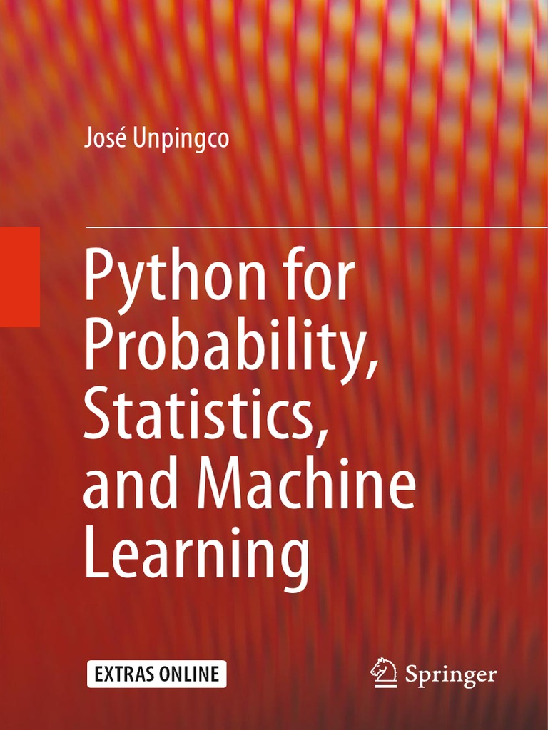 Python for probability statistics and machine learning python python for probability statistics and machine learning python programming language matrix mathematics fandeluxe Image collections