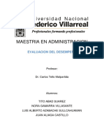 Metodologias_de_Evaluacion_de_Desempeno.pdf