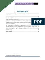 CONTRATO DE TRABAJO ADMINISTRACION DEL PERSONAL.docx