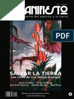 El Manifiesto Eco revista