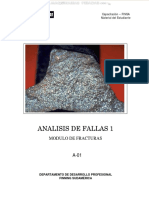 manual-analisis-fallas-componentes-maquinaria-caterpillar-carga-esfuerzo-fabricacion-fracturas-sobrecargas-danos.pdf