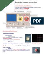 Chapitre 3 – Visualisation des tensions alternatives (2).doc
