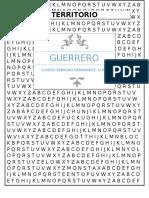 GUERRERO - Lucero.docx