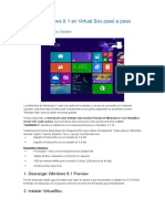Instalar Windows 8 en virtualbox.docx
