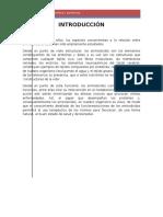INFORME-1 (2)