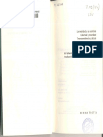 Levinas, Emmanuel - La realidad y su sombra.pdf