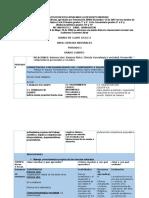 f4 ciencias y articulacion de proyectos.docx