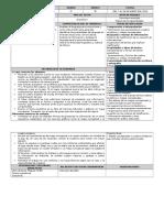 Planificacion III Bim 2015-2016 Sergio Quin #1