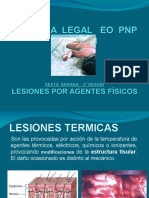 6° LESIONES POR AGENTES FISICOS.ppt