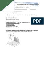Taller 1 Operaciones Vectoriales (1)
