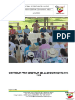 PLAN DESARROLLO 2016-2019 SLP.doc