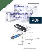 505__Sebenta_automação  e controlo.pdf