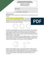 Actividad_6- Primera parte.pdf