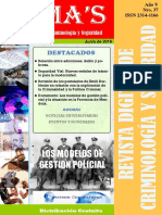 37- Revista Digital de Criminología y Seguridad