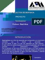 ContrerasL (1)