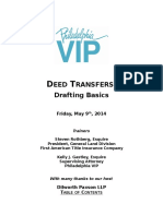 Training_Guide_Deed Transfers 5-2014.doc