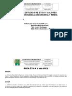 ETICA 2015 corregido.docx
