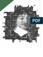 A Ideia Do Sujeito Em Descartes