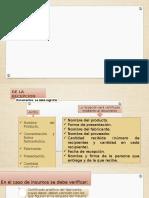 diapos-de-gestion-MBPA.pptx