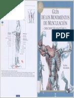 guia_anatomica_de_los_movimientos_de_musculacion.pdf
