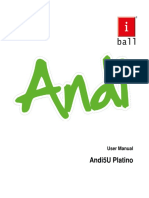 Downloads - iBall.pdf