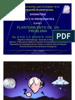 Planteam. Problema 2015 II Set.2015.pdf