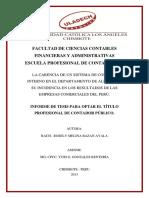 CONTROL INTERNO CARENCIA.pdf