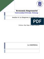 Sesion 6 La empresa y su constitución.pptx