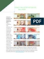 BILLETES Y MONEDAS ACTUALES.docx