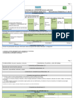 Modulo v Redes LAN Secuencias Didacticas 1 (1)