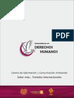 3011-3010-1-PB.pdf