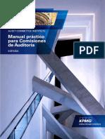 manual-comisiones-auditorias-jun2015.pdf