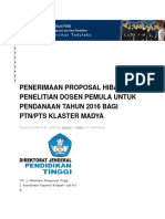pengabdian masy rsmi p sas 2016.doc