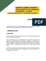 UNA ETNOGRAFÍA SOBRE EL RECREO.pdf