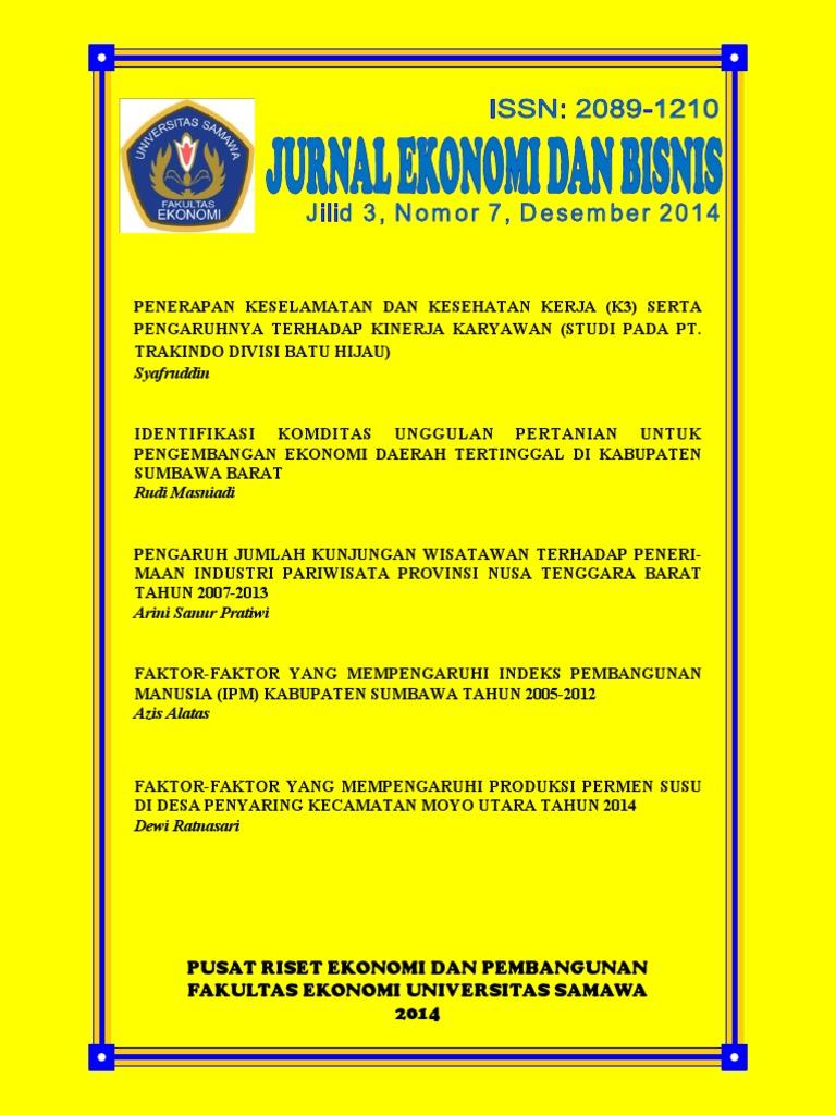 JEB Jilid 3 Desember 2014 Full