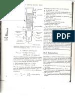 libro diseño de equipo de control de emisiones.pdf